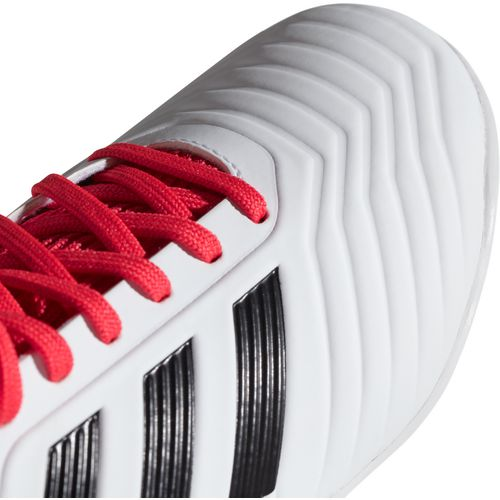 adidas Kids' Predator Tango 18.3 Indoor Soccer Shoes - view number 5