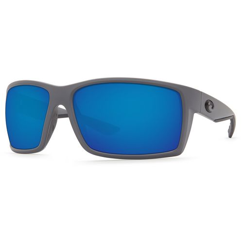 Costa Del Mar Reefton Mirror Sunglasses
