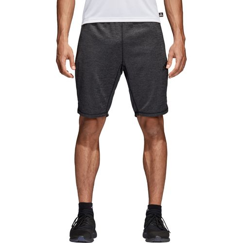 adidas Men's Tango Soccer Shorts - view number 2