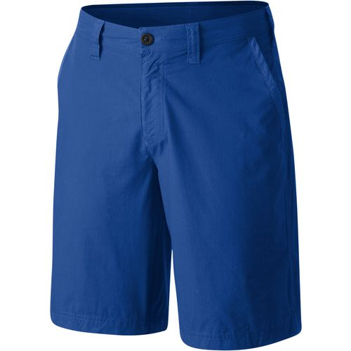 Display product reviews for Columbia Sportswear Men's Washed Out Short