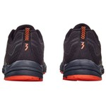 361 Men's Overstep 2 Running Shoes - view number 6