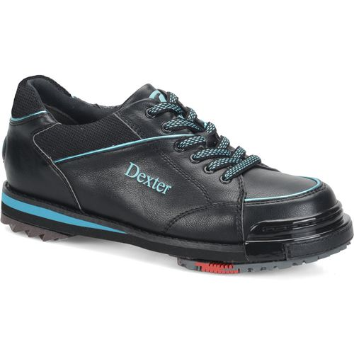 Dexter Women's SST 8 Pro Bowling Shoes - view number 2