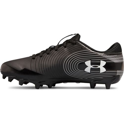 Under Armour Men's Speed Phantom MC Football Cleats - view number 1