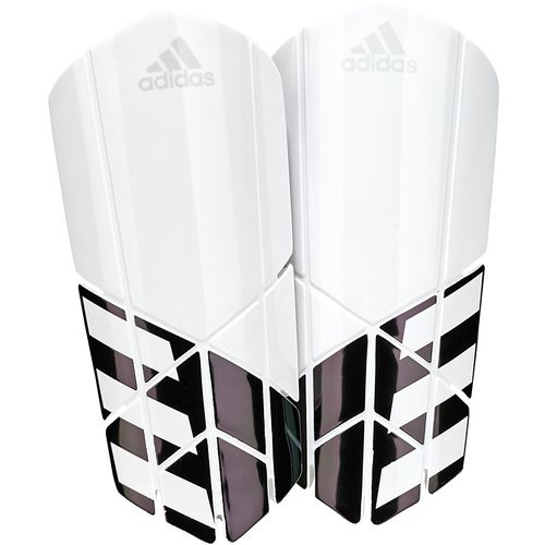 adidas Adults' X Lesto Shin Guards
