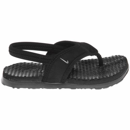 Nike™ Boys' Little Celso Sandals