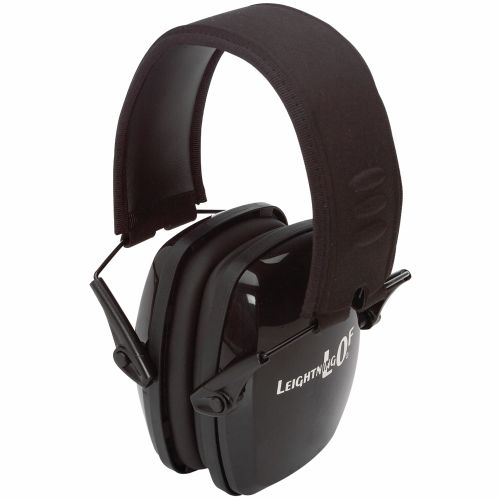 Display product reviews for Howard Leight Leightning Series LOF Earmuffs