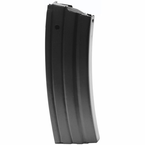 Display product reviews for ProMag Ruger Mini-14 .223 30-Round Magazine