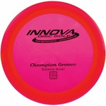 Innova Disc Golf Champion Groove Golf Disc