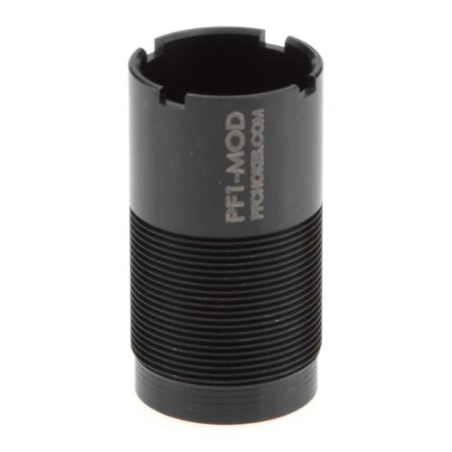 Mossberg® Pro Factor™ PF1 12 Gauge Flush Modified Choke Tube - view number 1