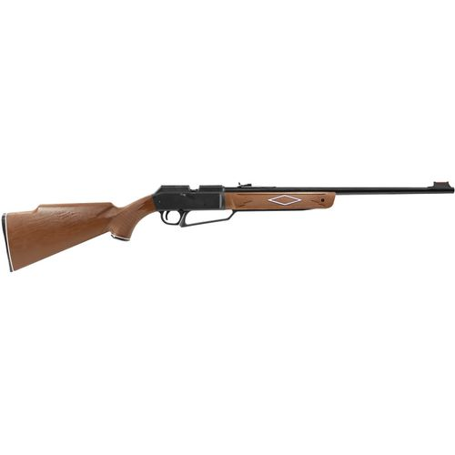Display product reviews for Daisy® Model 880 PowerLine® Air Rifle with Scope