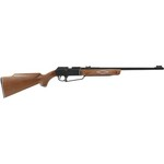 Daisy® Model 880 PowerLine® Air Rifle with Scope