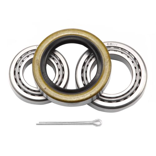 C.E. Smith Company Replacement Wheel Bearing Kit