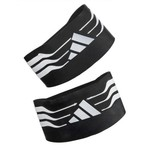 adidas Sideswipe Reversible Shoe Band