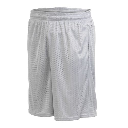 BCG Men's Porthole Mesh Athletic Short - view number 2