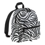 Yak Pak Kids' Mini Backpack