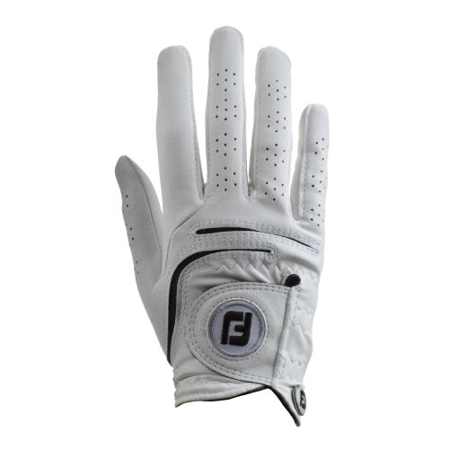 FootJoy Women's WeatherSof® Right-hand Golf Glove