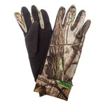 Primos Adults' Stretch-Fit Gloves