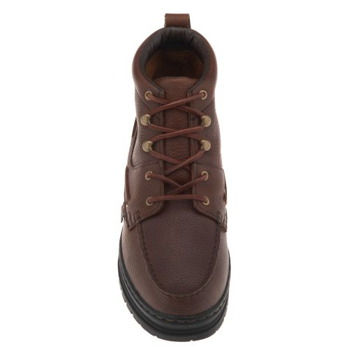 Justin Men's Casuals® Chukka Boots - view number 2