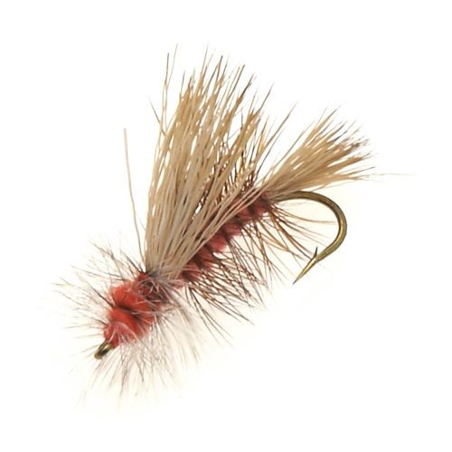 Superfly Stimulator 1/2 in Dry Fly - view number 1