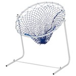 Golfmate® Chipping Net