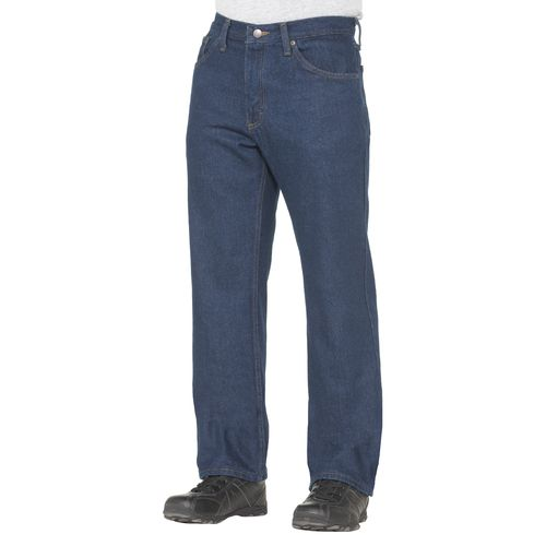 Lee® Men's Regular Fit Boot Cut Jean