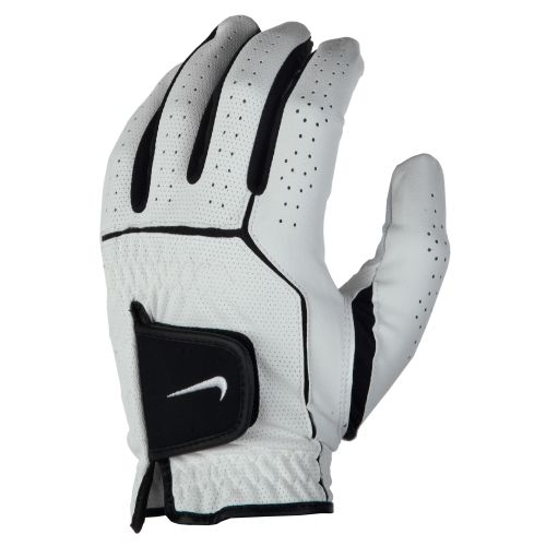 Nike Men's Dura Feel Cadet Golf Glove