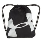 Under Armour® Dauntless Sackpack