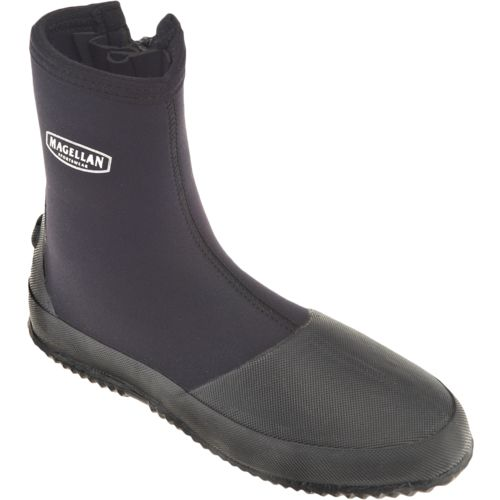 Magellan Outdoors Men's Neoprene Wading Boots - view number 2