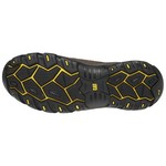Cat Footwear Men's Argon Work Shoes - view number 5