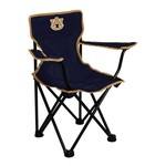 Logo Chair Kids' Auburn University Chair