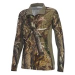Game Winner® Men's Upland Pant