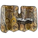 Realtree Outfitters® Windshield Shade