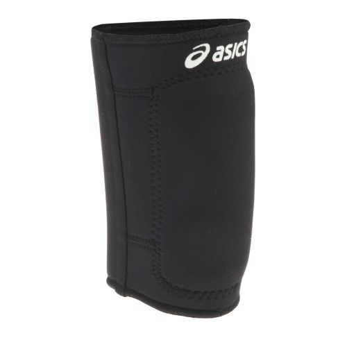 ASICS® Jr. GEL® Knee Brace - view number 2