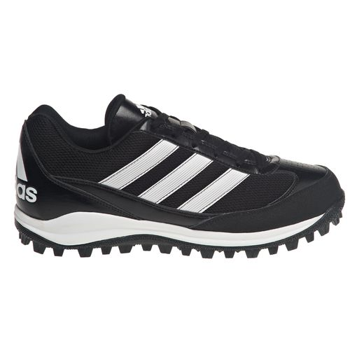 adidas Men's Turf Hog LX Low-Top Multipurpose Turf Shoes