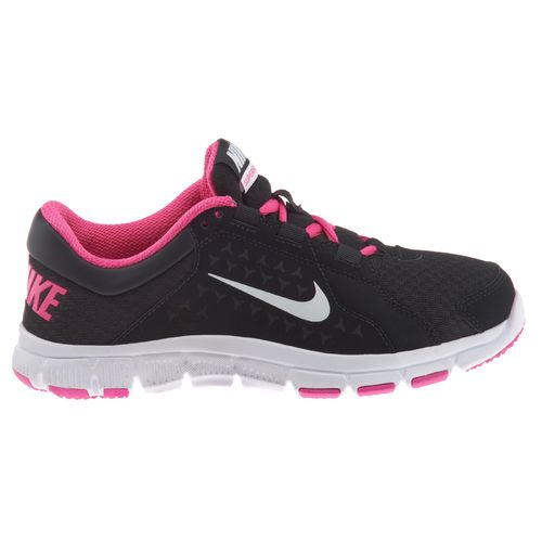 Nike Girls' Flex 2012 Running Shoes