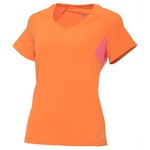 BCG™ Women's V-neck Running Top