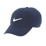 Nike Adults' Legacy 91 Swoosh Flex Cap