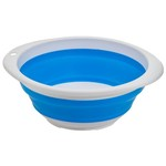 Timber Creek® Large Collapsible Bowl