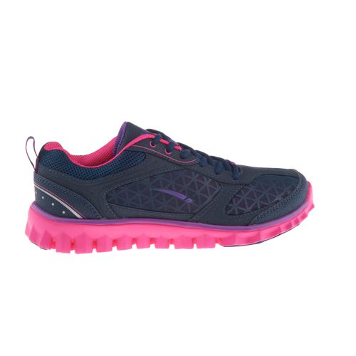 L.A. Gear Women's Promise Running Shoes