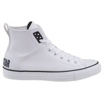 Converse Adults' Chuck Taylor Extreme Basketball Shoes