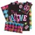 Accessories 22 Girls' 11-Piece Stationery Set thumbnail