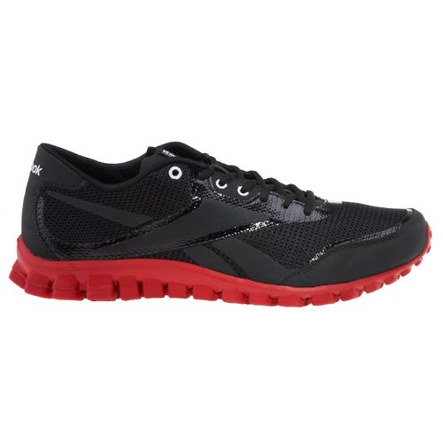 Reebok Men's RealFlex Optimal Running Shoes