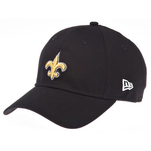 New Era Women's New Orleans Saints 940 Essential Cap