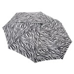 The Weather Company Women's Auto Open Umbrella