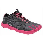 Fila Women's Skele-toes Bay Runner 2 Hiking Shoes