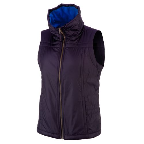 Columbia Sportswear Women's Shining Light™ Vest