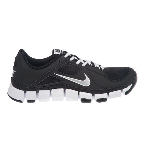 Nike Men's Flex Show TR Training Shoes