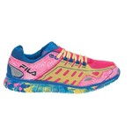 Fila Women's Frontrunner Training Shoes