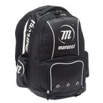 Marucci Adults' Bat Pack