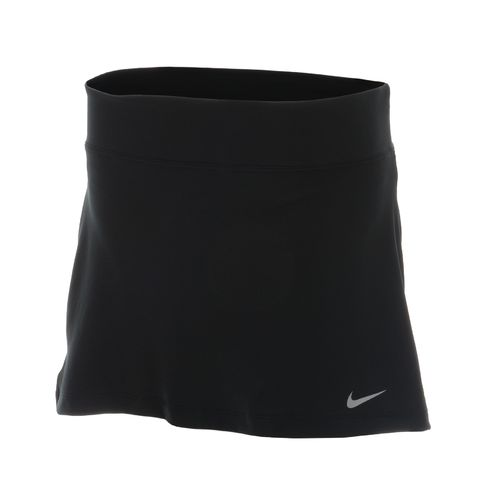 Nike Women's Straight Knit Tennis Skirt